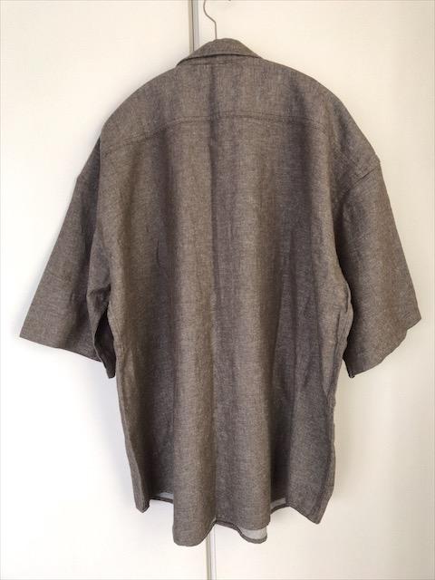 cotton-linen-shirt-10