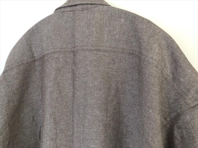 cotton-linen-shirt-11