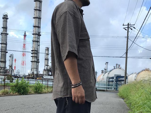 cotton-linen-shirt-14