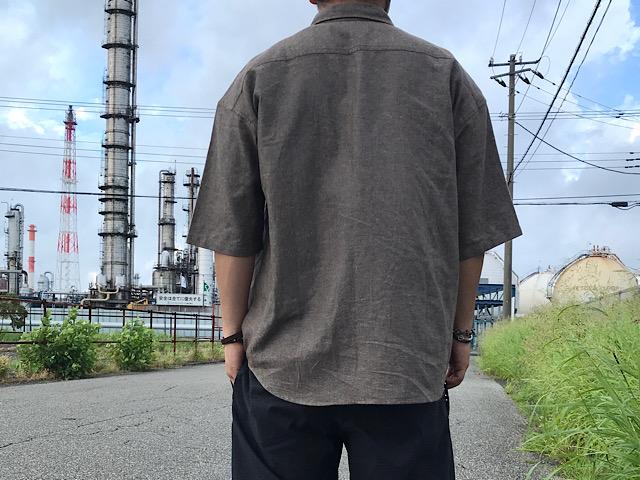 cotton-linen-shirt-15