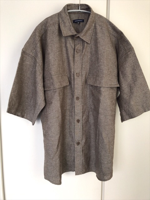 cotton-linen-shirt-3