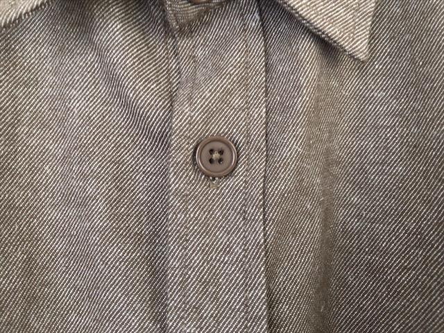 cotton-linen-shirt-5
