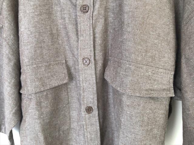 cotton-linen-shirt-6