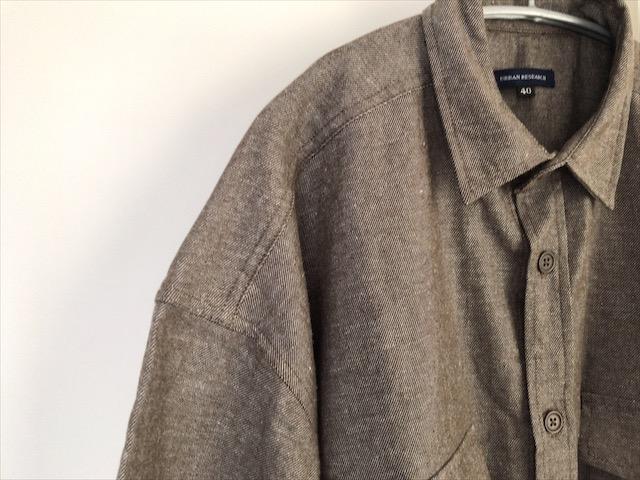 cotton-linen-shirt-7