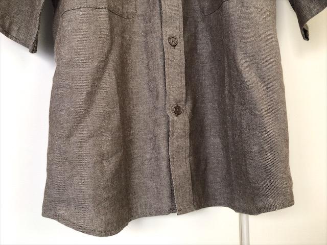 cotton-linen-shirt-8