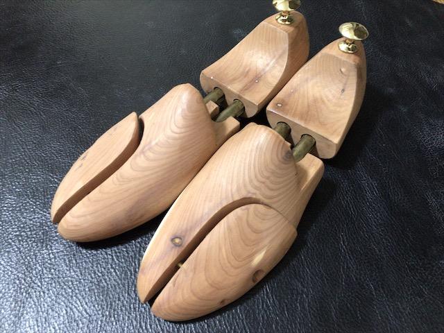 diplomat-ceder-shoe-tree-13