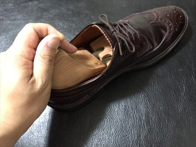 diplomat-ceder-shoe-tree-16