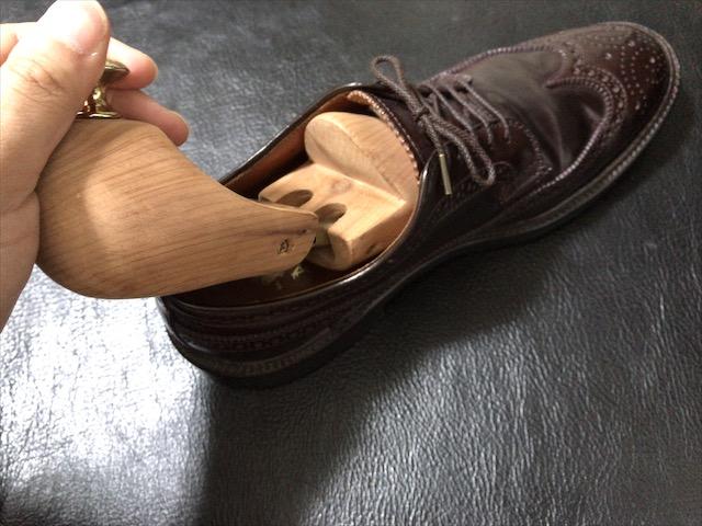 diplomat-ceder-shoe-tree-17
