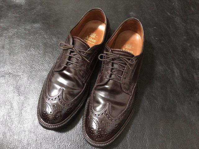 diplomat-ceder-shoe-tree-21