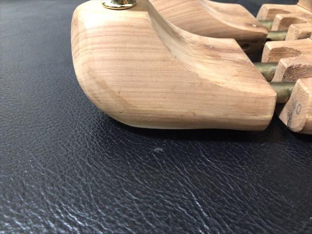diplomat-ceder-shoe-tree-3