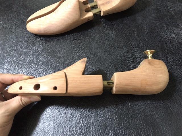 diplomat-ceder-shoe-tree-6