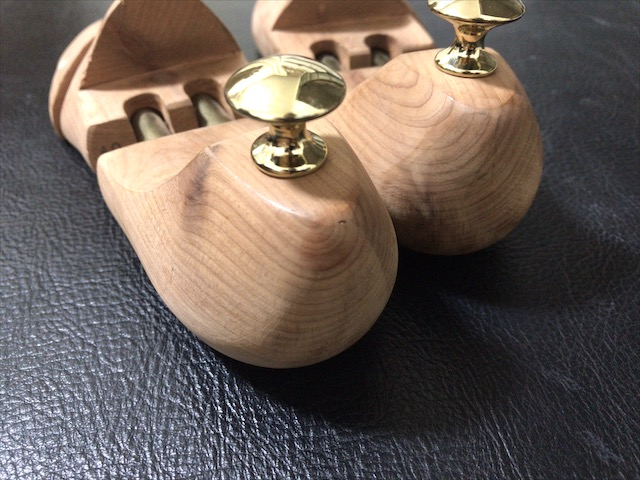diplomat-ceder-shoe-tree-8
