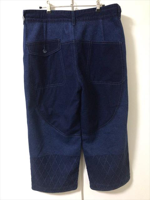 kendo-pants-11