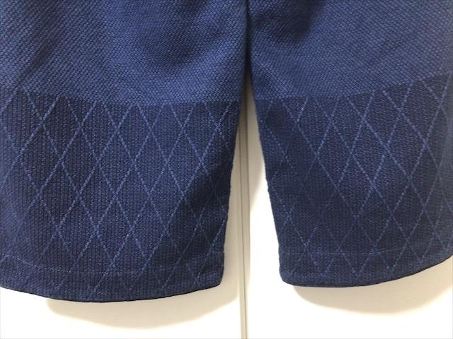 kendo-pants-15