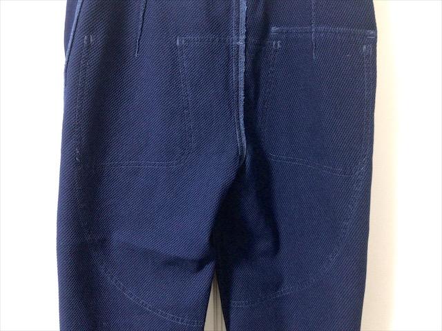 kendo-pants-21