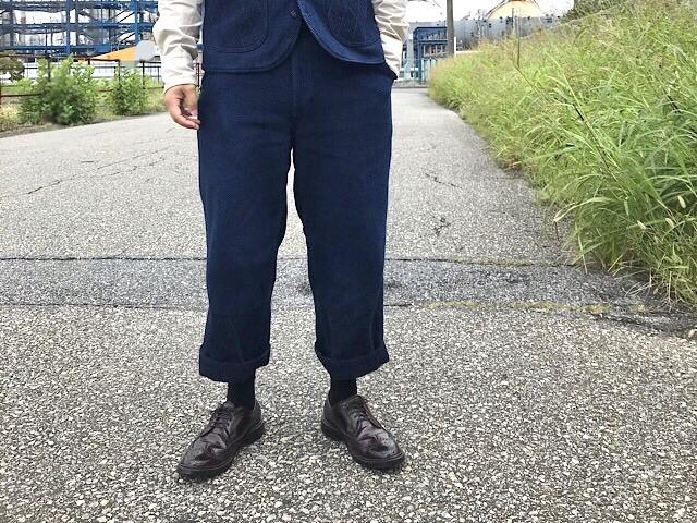 kendo-pants-23
