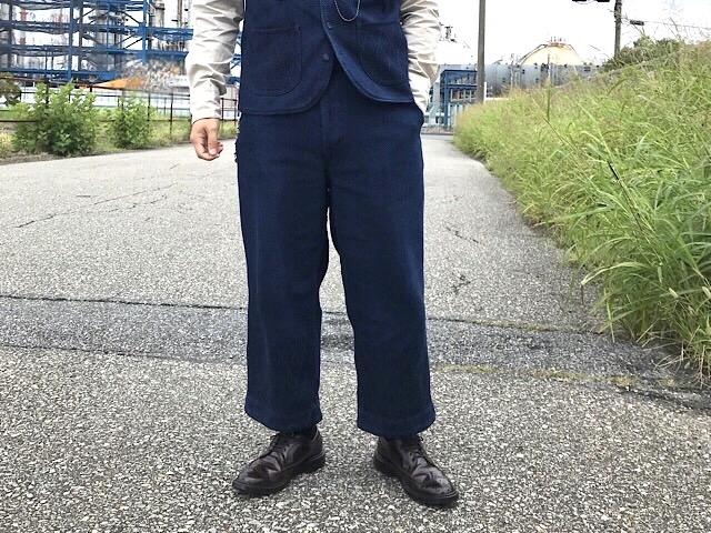 kendo-pants-24