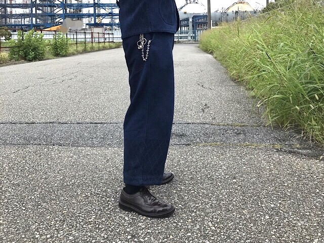 kendo-pants-25
