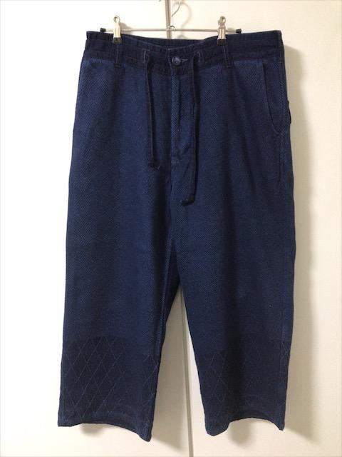 kendo-pants-4