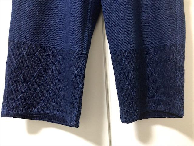 kendo-pants-8