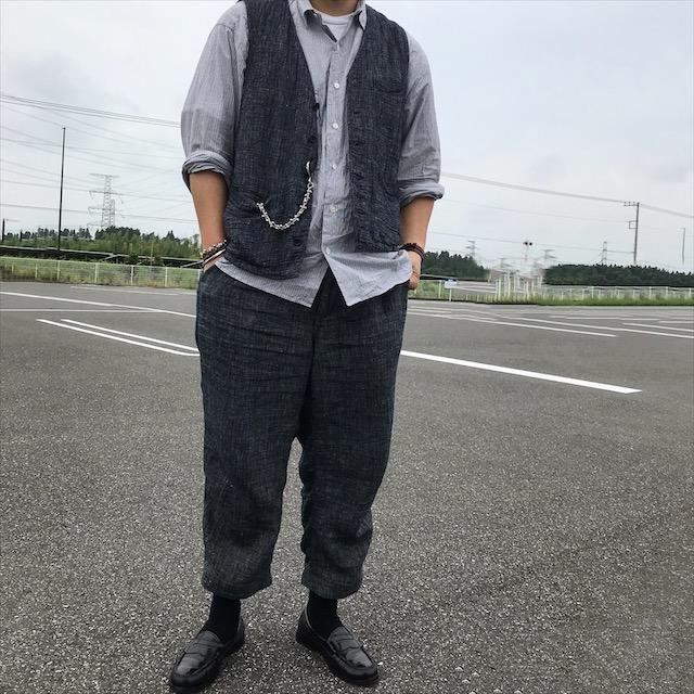 linen-classic-pants-25