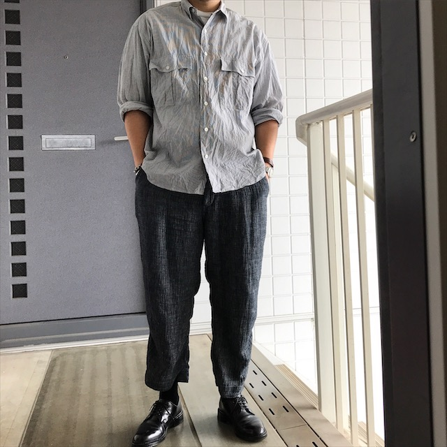 linen-classic-pants-26