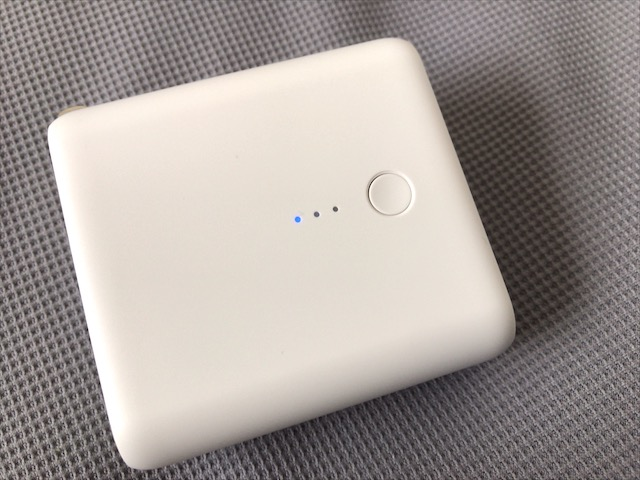 muji-mobile-battery-10