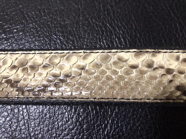 python-leather-maintenance-2