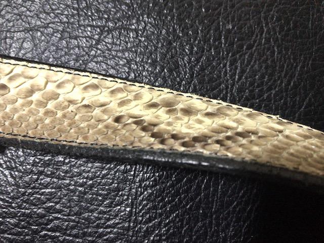 python-leather-maintenance-6