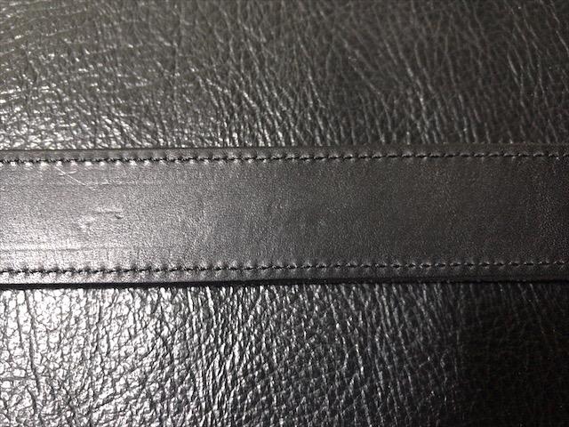 python-leather-maintenance-7