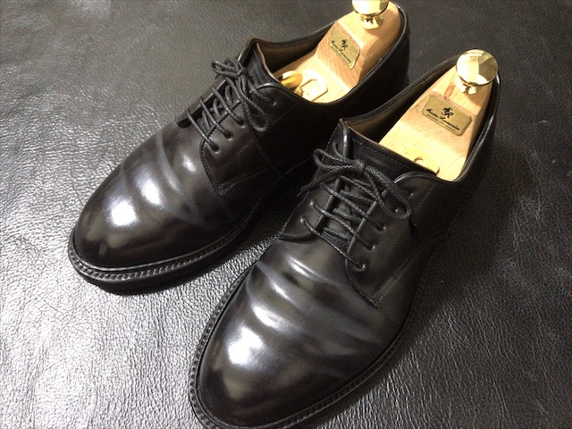 recommend-shoe-tree-7