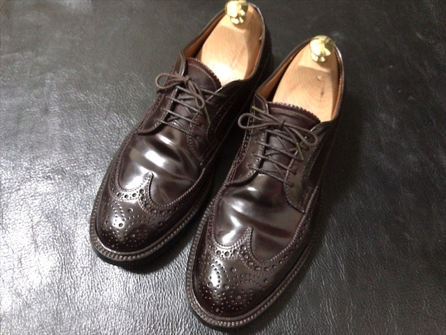recommend-shoe-tree-8