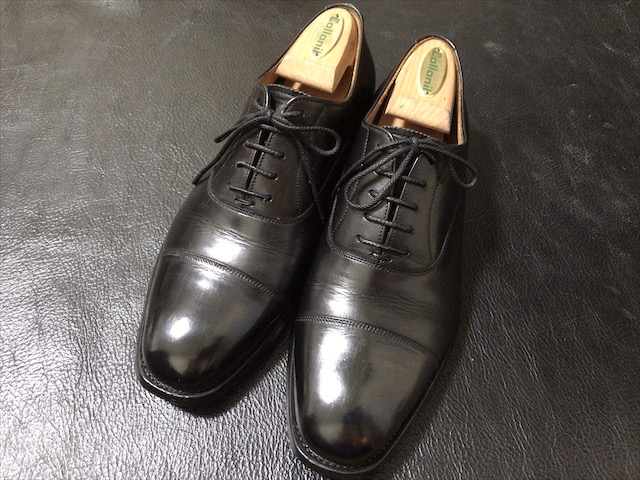 recommend-shoe-tree-9