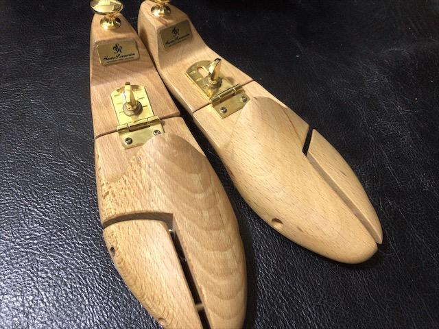 sarto-recamier-shoe-tree-18
