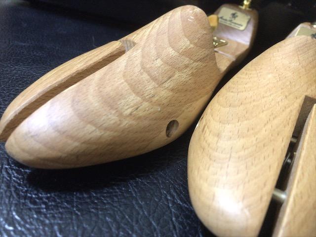 sarto-recamier-shoe-tree-20