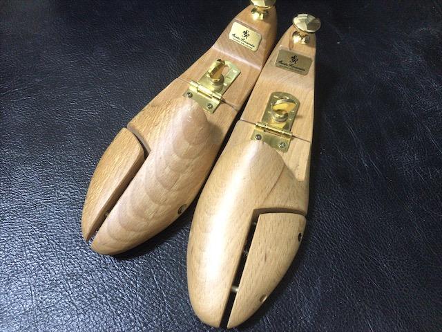 sarto-recamier-shoe-tree-5