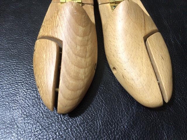sarto-recamier-shoe-tree-6