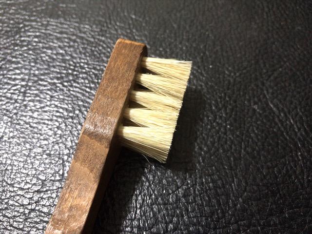 united-arrows-welt-brush-5