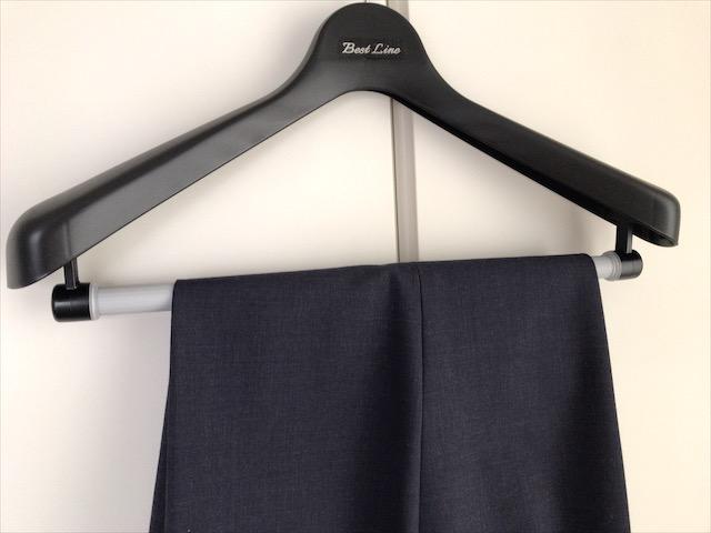 best-line-hanger-10