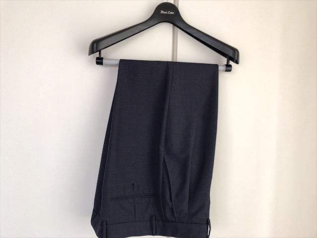 best-line-hanger-11