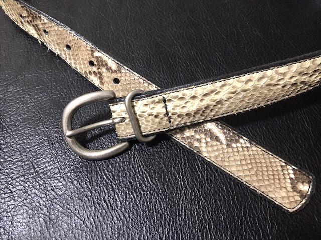 care-diamond-python-3
