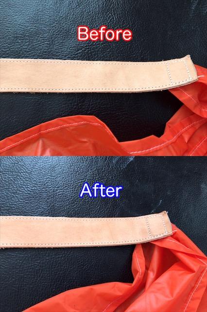 care-light-color-leather-11