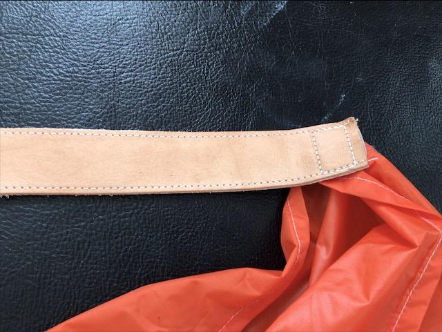 care-light-color-leather-12