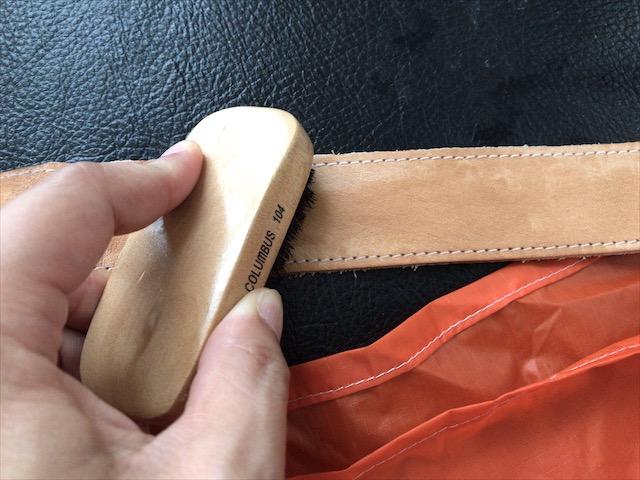 care-light-color-leather-9