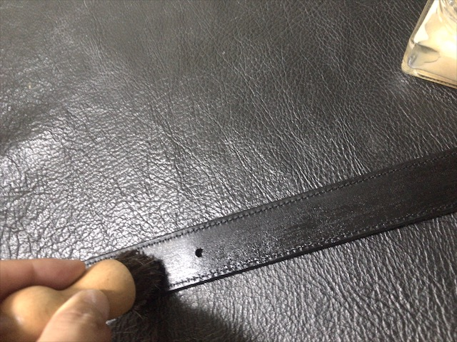 cow-leather-belt-care-9