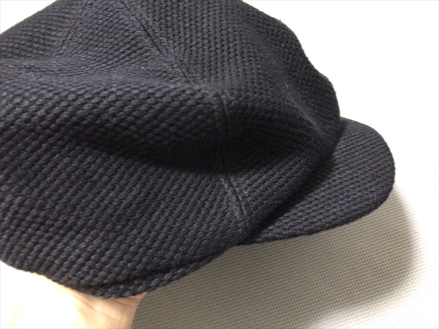 kendo-casquette-10