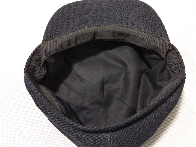 kendo-casquette-11