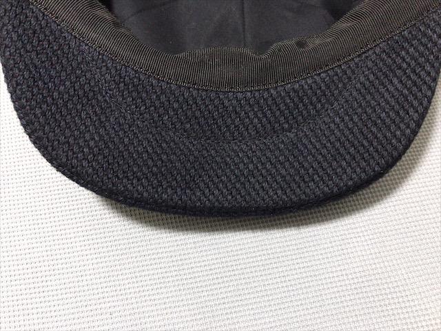 kendo-casquette-13