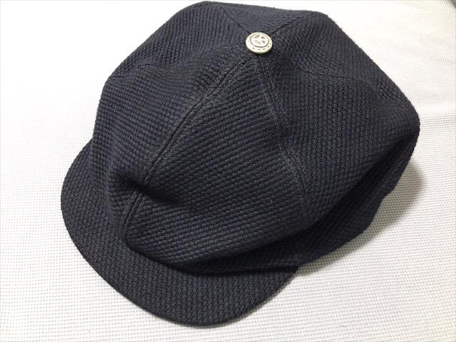 kendo-casquette-2