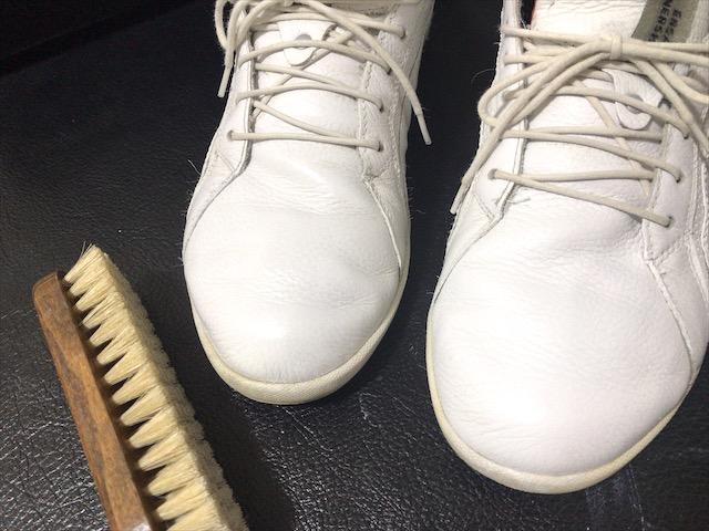 puma-shoes-care-13